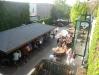 Champs Beer Garden