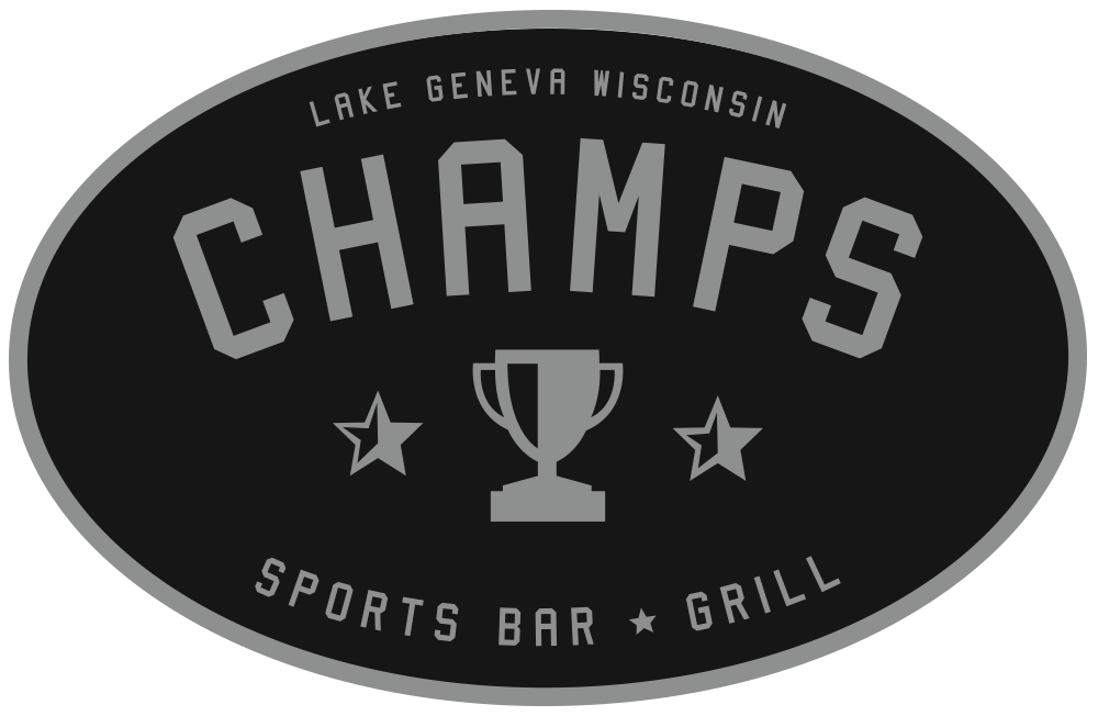 ffa4cc634f85 Champs Sports Bar   Grill – Lake Geneva