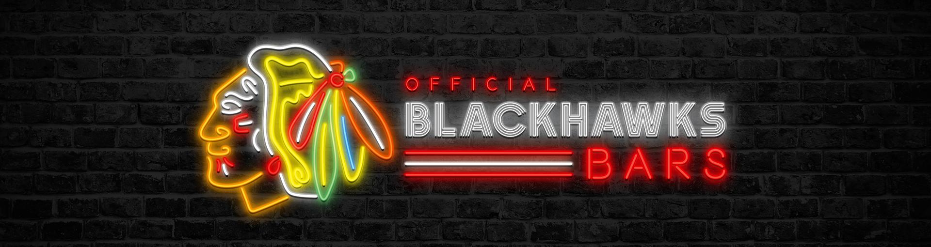 https://www.champslakegeneva.com/wp-content/uploads/2018/01/official-blackhawks-bars-16x9-1.jpg