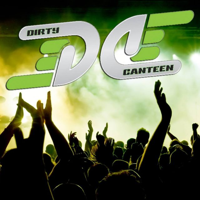 2/15/19 – Dirty Canteen – Live Music